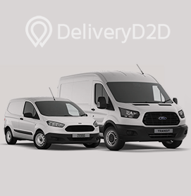 deliveryd2d, van, man wit a van, man and van, enterprise van hire, van hire, rental van, van fo house move